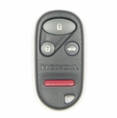 1998 Honda Accord EX Keyless Entry Remote