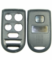 2005-2010 Honda Odyssey Touring Remote replacement case, shell