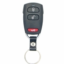 2006 Kia Sedona Keyless Entry Remote