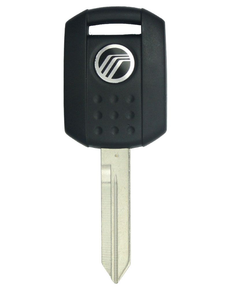 Set of 2 Key Fob Remote Shell fits Ford Crown Victoria/Lincoln ...