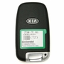 2011 Kia Optima Smart Keyless Entry Remote Key'
