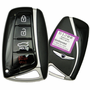 2014 Hyundai Genesis Sedan Smart Keyless Entry Remote'