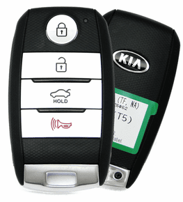 2014 Kia Optima Keyless Entry Remote LX, Limited, SX, SX Turbo 95440-2T510 954402T510