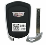 2018 Cadillac Escalade Smart Proxy Keyless Entry Remote'