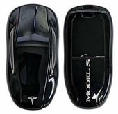 2015 Tesla Model S Smart Keyless Remote