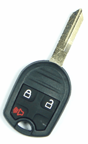 2016 Ford Flex Keyless Entry Remote