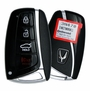 2016 Hyundai Equus Smart Keyless Entry Remote'