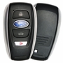 2016 Subaru Forester Smart Keyless Entry Remote'
