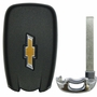 2020 Chevrolet Traverse Smart Keyless Entry Remote Key w/ Engine Start'
