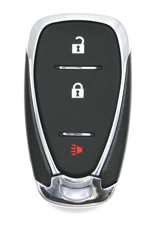 2018 Chevrolet Equinox Remote Key fob