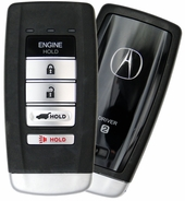 2019 Acura RDX Smart Remote Driver 2 w/Remote Start