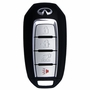 2019 Infiniti QX60 Keyless Smart Remote Key'