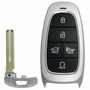 2020 Hyundai Sonata DIGITAL KEY Smart Remote'