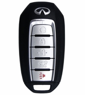 2020 Infiniti QX60 Keyless Smart Remote Key w/ Engine Start