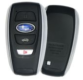2020 Subaru Forester Smart Keyless Entry Remote - refurbished