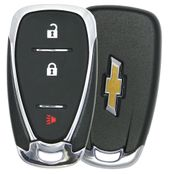 2021 Chevrolet Spark Smart Keyless Entry Remote
