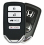 2021 Honda Accord Smart Keyless Entry Remote'