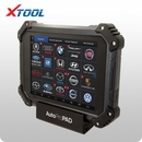 AutoProPAD Transponder Programmer - INCLUDES 1 YR UPDATES (XTOOL) - FREE 2018 Chrysler Bypass kit