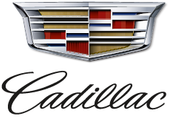 Cadillac Key Blanks