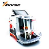 CONDOR XC MINI PLUS Key Cutting Machine (XHorse)