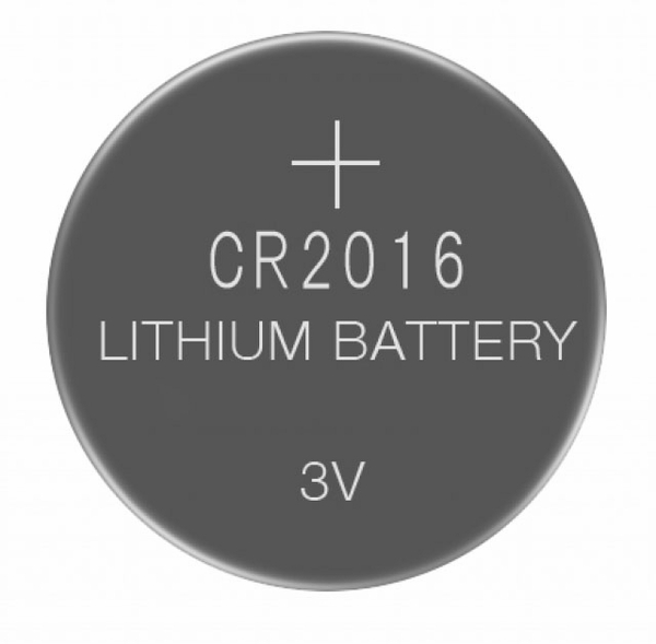cr-2016 Remote Battery  Batteries for Remotes