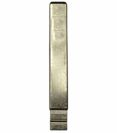 GM CHEVROLET BUICK GMC GM FLIP REPLACEMENT BLADE SAME AS 5915037