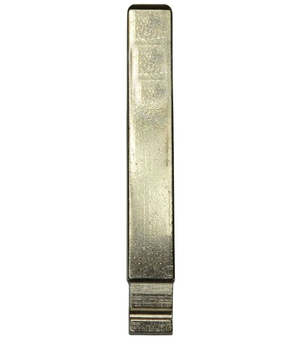 GM 5915037 CHEVROLET GMC REPLACEMENT BLADE KEY