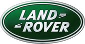 Land Rover Key Blanks