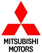 Mitsubishi Replacement Cases