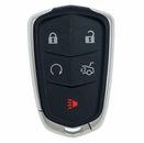 Smart Remote for Cadillac ATS CTS XTS HYQ2AB 13580811