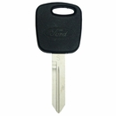 Strattec 597602 H72 Ford Transponder key - Stamp logo