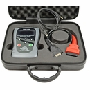 TDB1000 - Advanced Security Systems Electronic Programmer Tester
