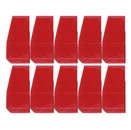 TDB500 Clone Wizard Cloning Red Chip - 10 Pack - The Diagnostic Box