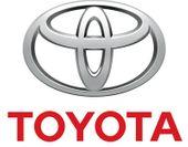 Toyota Scion Replacement Cases