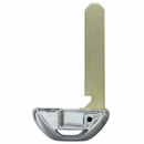 UNCUT EMERGENCY KEY BLADE FOR HONDA SMART REMOTES SAME AS 35118-T2A-A50