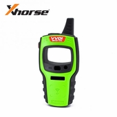 VVDI Key Tool MINI - Remote Generator, Cloner, Tester including phone app (XHorse)