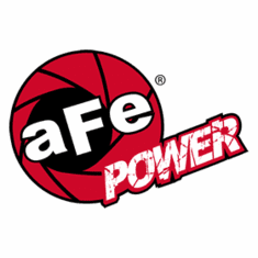 AFE Intake Systems