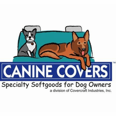 Canine Covers