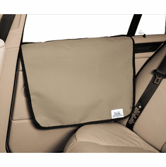 Canine Covers� Dog Door Shields
