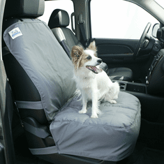 Canine Covers� Semi-Custom Bucket Seat Protector