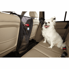 Canine Covers� Travel Barrier