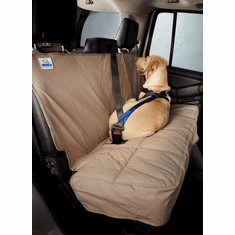 Canine Covers� Travel Safe Harness
