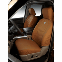 Carhartt� Custom Seat Covers