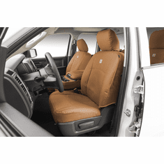 Carhartt� Precision Fit Seat Covers