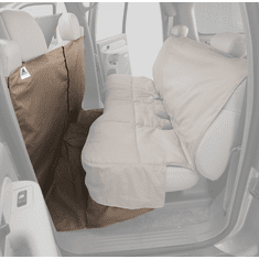 CoverAll Seat Protectors