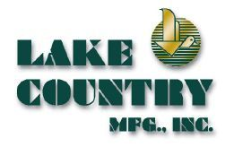 Lake Country Buffing & Polishing Pads & Accessories