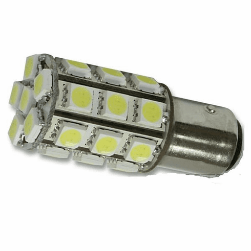 LED 1156 & 1157 Replacement Bulbs (Pair)