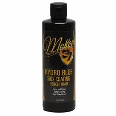 McKee's 37 Hydro Blue Sio2 Coating Concentrate