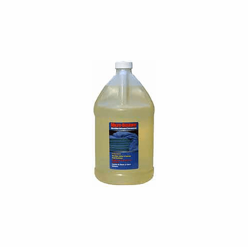 Micro-Restore Detergent Concentrate Gallon