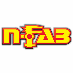 N-FAB Truck & Jeep Off Road Accessories